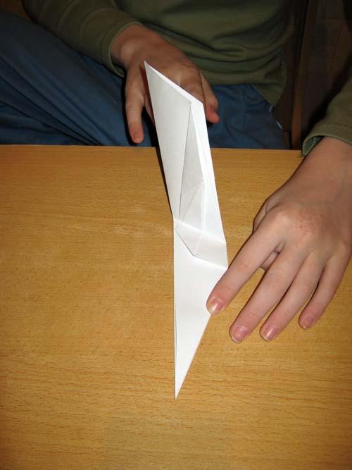 модульное оригами цветы. оригами скачать.