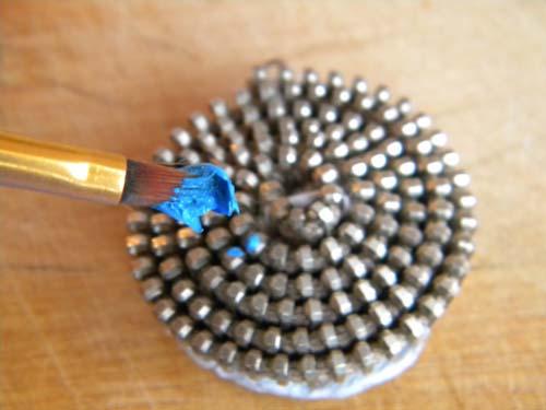браслеты бижутерия: браслеты из бисера мастер класс, нова ринг фото.